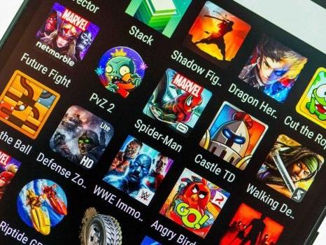 Migliori giochi per Android: la classifica 2019