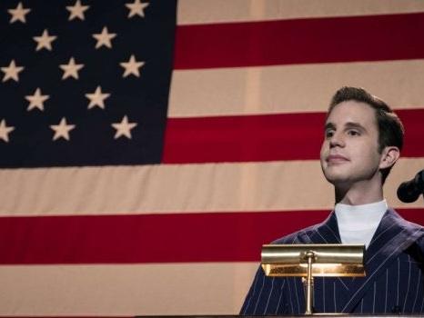 Cast e personaggi di The Politician su Netflix, analisi di Ryan Murphy su ossessioni e giochi politici