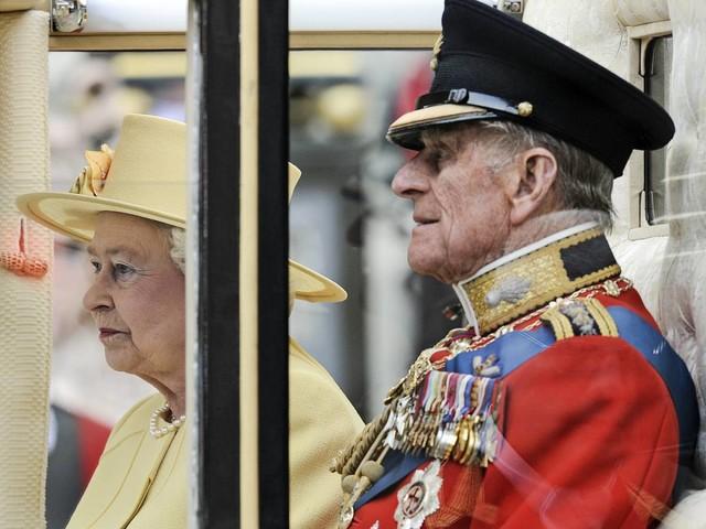 Il dettaglio inquietante sul funerale del principe Filippo: la bara è stata scelta 30 anni fa