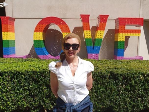 Ballando con le Stelle: Milly Carlucci dice no a una vip raccomandata