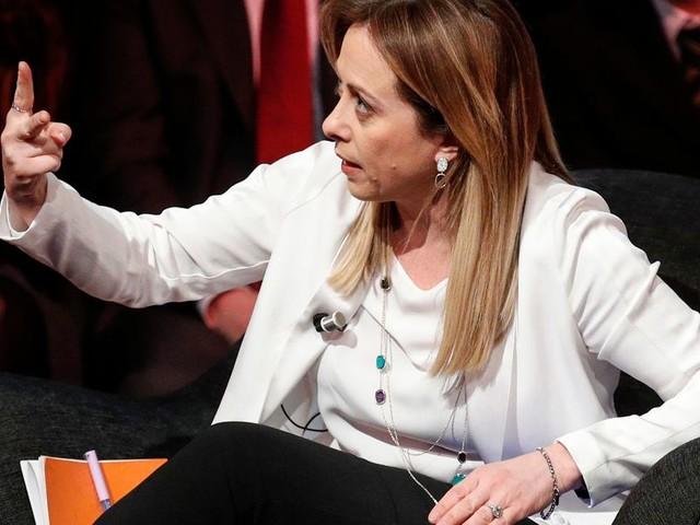«Ho votato no al processo perché Salvini non è un sequestratore»