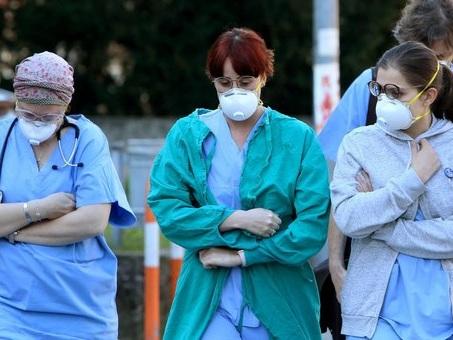 Coronavirus Veneto: scuole chiuse sino a marzo, stop al Carnevale di Venezia, disinfettati i vaporetti