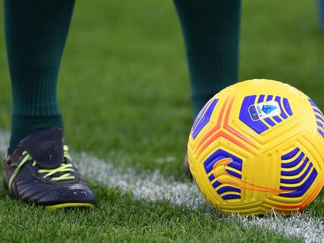Serie A, dai fondi anche un finanziamento da 1,2 miliardi