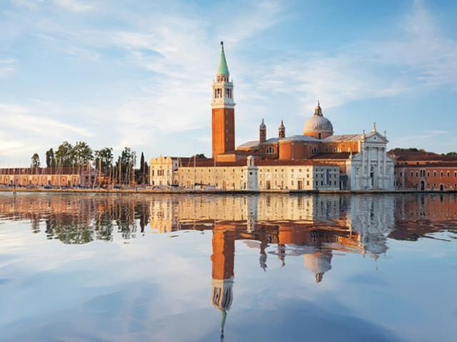 Come visitare Venezia in modo responsabile, senza contribuire all'overtourism