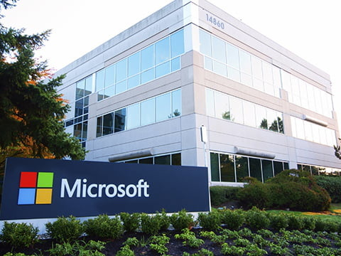 Windows 10 19H1 build 18361 update