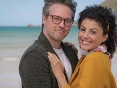 Ascolti tv 16 agosto: vince Rosamunde Pilcher su Canale 5 con il 12%