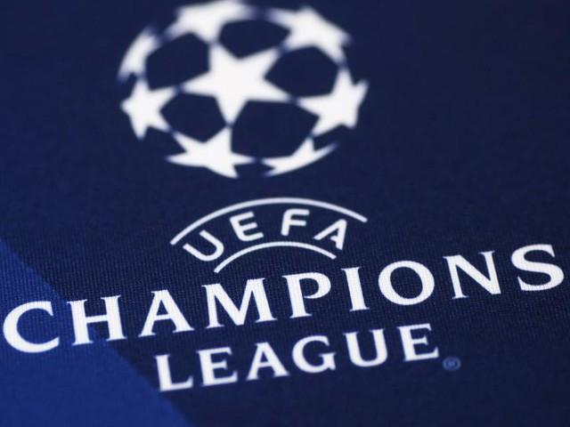 Corsa per la Champions League: sei squadre in lotta per due posti