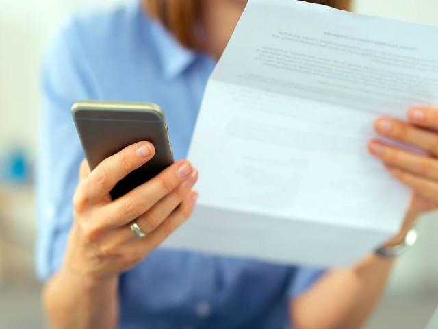 Modalità rimborso fatturazione a 28 giorni: TIM, Wind Tre, Vodafone e Fastweb