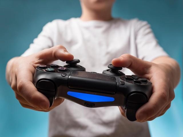 PlayStation Store: giochi PS4 a meno di 3 euro con gli sconti di Natale