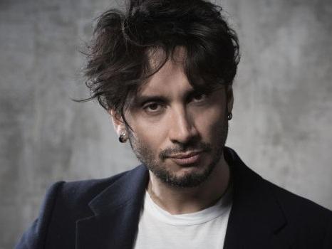 Audio e testo di Per Me di Fabrizio Moro, nuovo singolo da Figli Di Nessuno