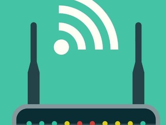 Differenze tra reti Wi-Fi 2,4 GHz e 5 GHz; qual è meglio?