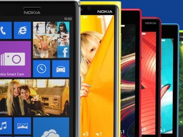 Quale SIM usano i Nokia Lumia? Nano SIM o micro SIM? Come inserire o rimuovere SIM?