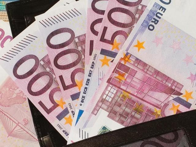 Pensioni 2020, è rissa sulla Quota 100: per Di Maio 'Renzi vuole tornare alla Fornero'