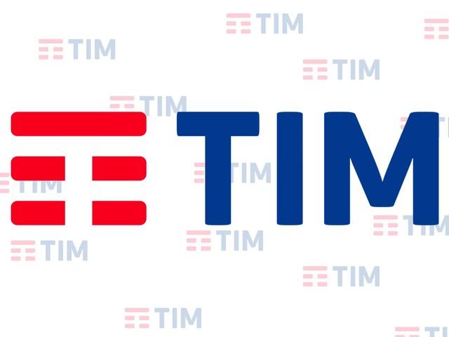 Stufi del vostro operatore? Ecco le migliori offerte per passare a TIM, da 5,99€ al mese
