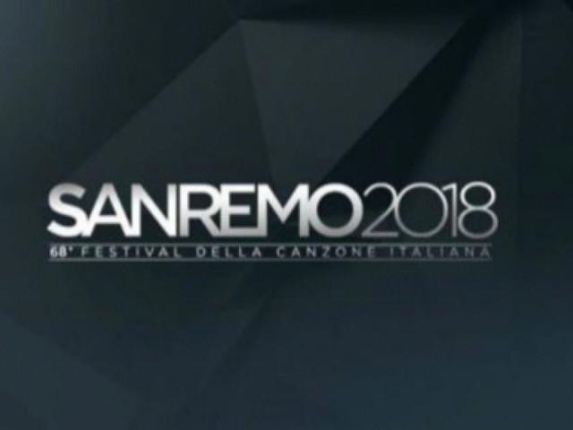 'Sarà Sanremo', i nomi dei 20 Big e la selezione dei giovani