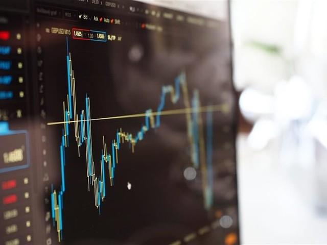 Gli indici di Borsa italiana e lo spread del 29 maggio 2019