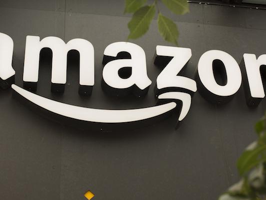 L'Antitrust ha avviato un'istruttoria contro Amazon per abuso di posizione dominante