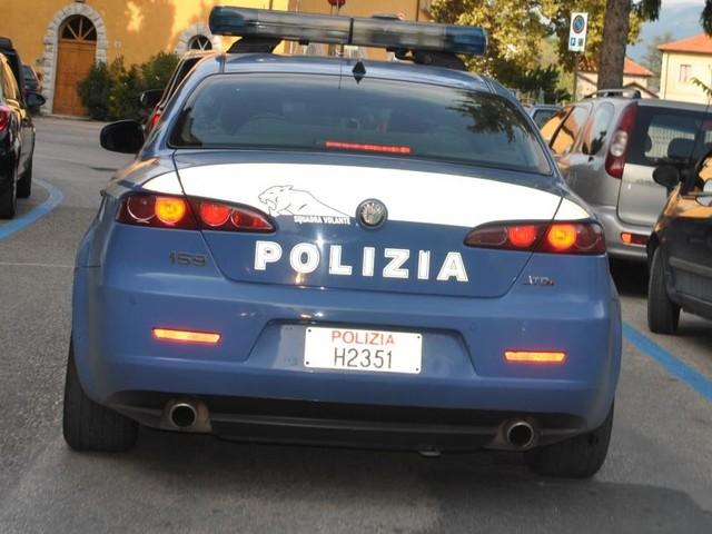 Ostuni, omicidio Maldarella: interrogati i coniugi arrestati davanti al gip, si difendono