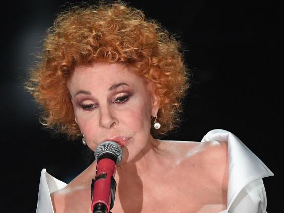 Festival di Sartemo: ospiti Giorgia e la Vanoni (ma ci sarà il pubblico?)