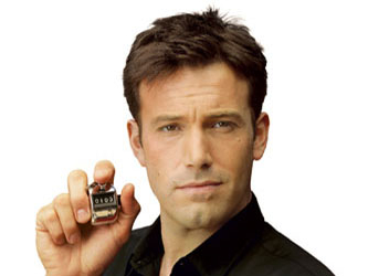 Ben Affleck sarà il protagonista dell'action-thriller Hypnotic