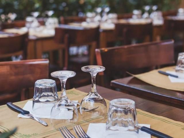 Coronavirus, focolaio al ristorante per il pranzo di San Valentino a Cupra Marittima