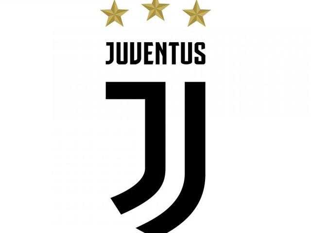 Calciomercato Juventus, Danilo possibile contropartita tecnica per Emerson Palmieri