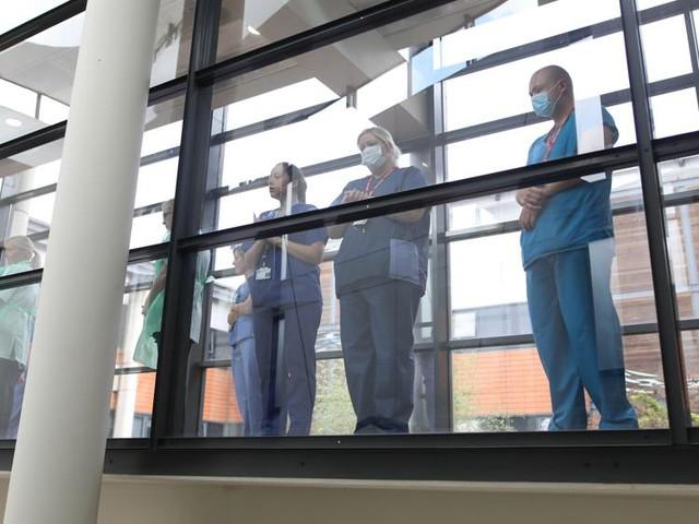 Consulcesi: 'Bene aumento borse specializzazione ma resta fuga medici'