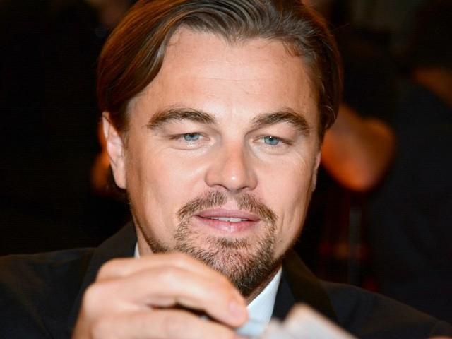 """""""Con Tarantino e Pitt racconto al cinema il crollo del Sessantotto"""""""