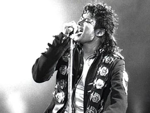 Michael Jackson, in arrivo un musical sulla sua vita: a Broadway nel 2022