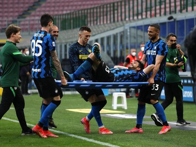 L'avventura all'Inter continua: doppio rinnovo UFFICIALE
