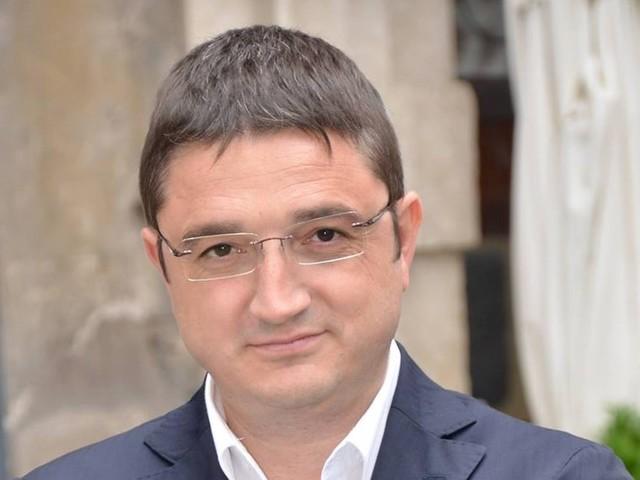 Fugatti: «Centrodestra unica coalizione che può realmente vincere»