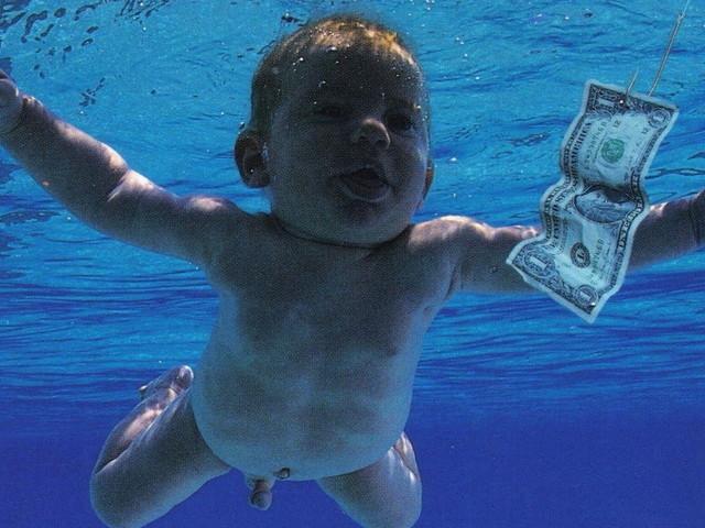 """I 30 anni di """"Nevermind"""", l'albumepocale dei Nirvana"""