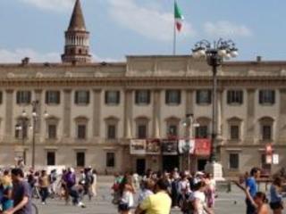 A Milano mostre aperte con orari straordinari per il ponte