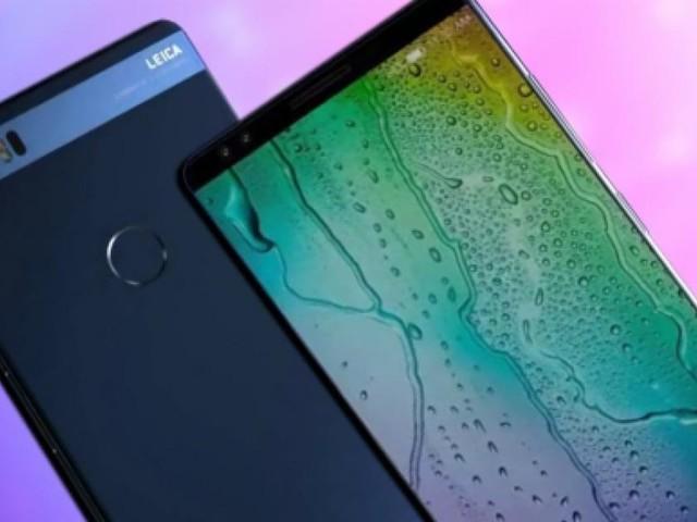 Huawei P11, ecco la scheda tecnica definitiva del nuovo smartphone Android