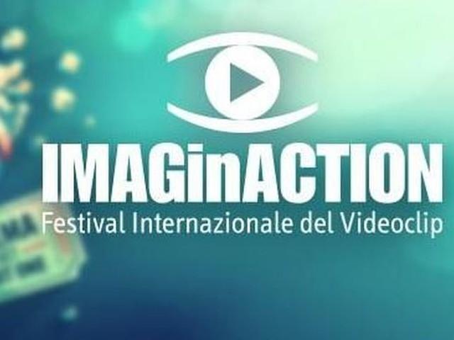 Gli artisti italiani raccontano il videoclip a IMAGinACTION, il primo festival internazionale del videoclip musicale