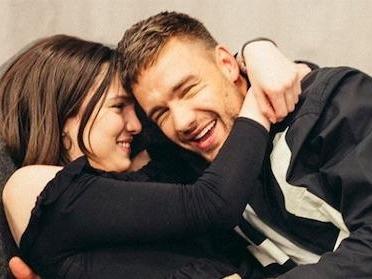 Liam Payne conferma che Maya Henry è la sua nuova fidanzata (FOTO!)