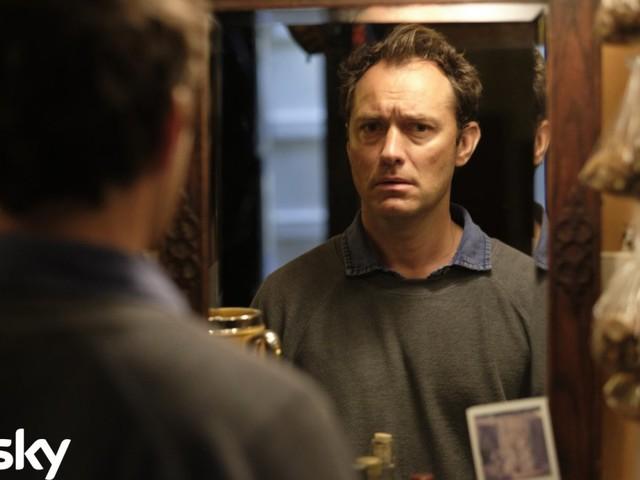 «The Third Day», su Sky Atlantic e NOW TV la nuova produzione con Jude Law