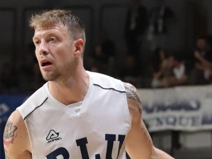 Basket, Cassa Rurale Treviglio da urlo Ritorno da Napoli con un +22 punti