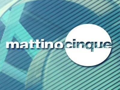 """Mattino Cinque: Ester Arzuffi """"Mio figlio Massimo Bossetti è innocente"""""""