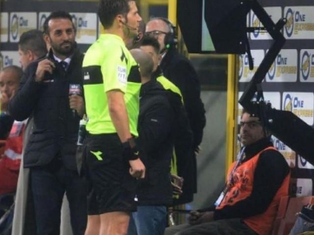 Serie A, classifica senza Var: Milan e Juventus prime a 20 punti, Inter sesta