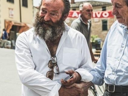 Gimondi, in Toscana gli dedicheranno una corsa vintage: «Sempre con noi»