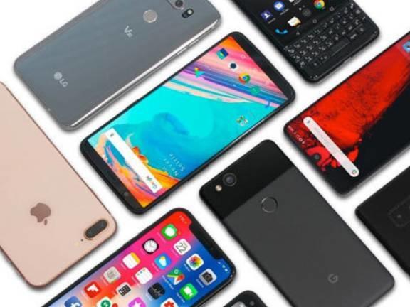 Smartphone rotto? I negozi TIM offrono la riparazione di iReplace