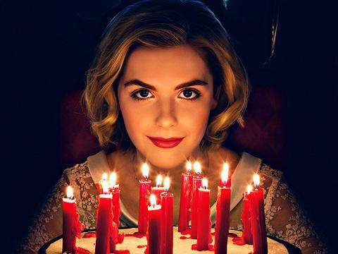 Le Terrificanti Avventure di Sabrina 3 – Data, trama, anticipazioni e tutto ciò che c'è da sapere