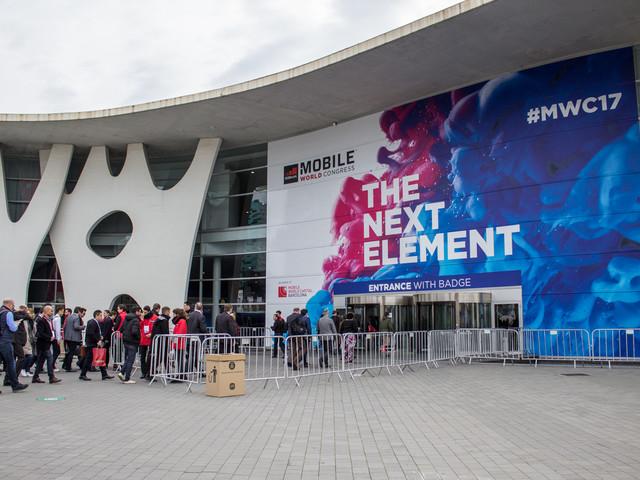 Mobile World Congress 2019, ecco tutti gli smartphone che verranno annunciati