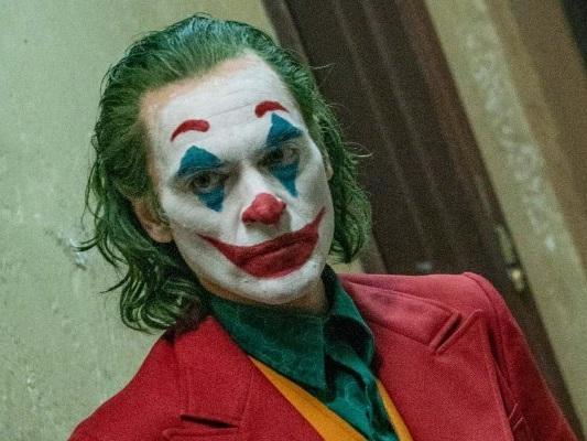 Joker: Donald Trump ha visto il film e gli è piaciuto