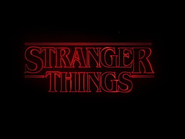 Netflix anticipa su IG l'arrivo di una sorpresa per i fan durante lo Stranger Things Day