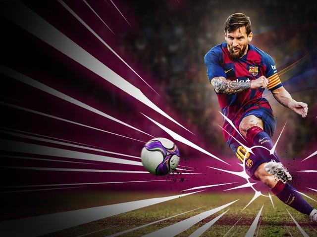 eFootball PES 2020 – La recensione (in progress)