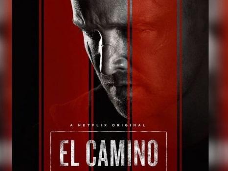 Uno spin-off su Jesse Pinkman dopo El Camino e Breaking Bad? Aaron Paul scommette su Vince Gilligan
