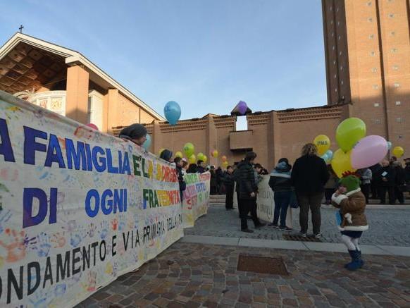 Corte Ue: Italia recuperi Ici non versata da Chiesa ed enti non profit. Sono almeno 4 miliardi