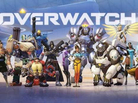 Overwatch in prova fino al 26 settembre: come giocarlo gratis